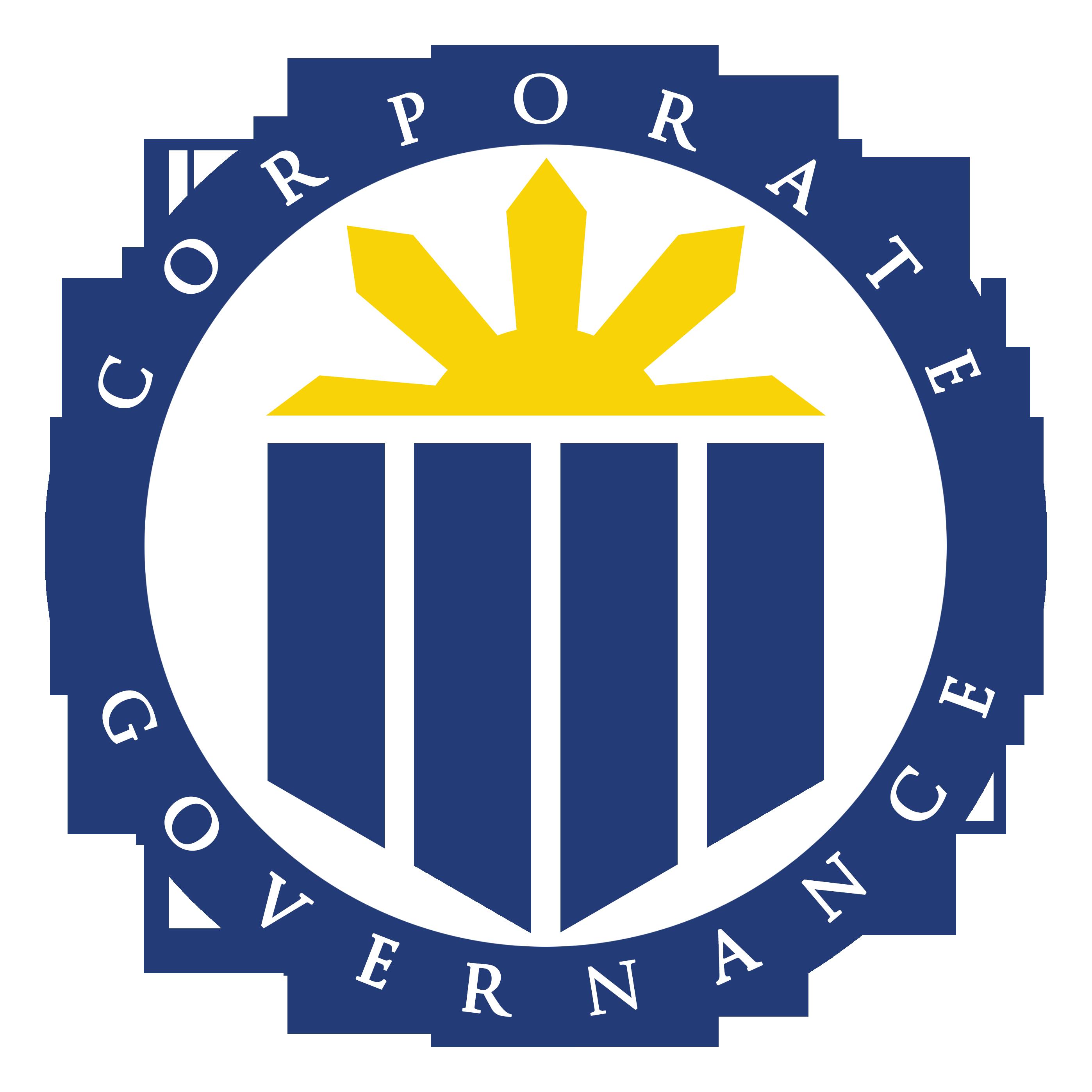 corporate governance - Patre Boules Colores