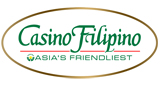 Casino Filipino website