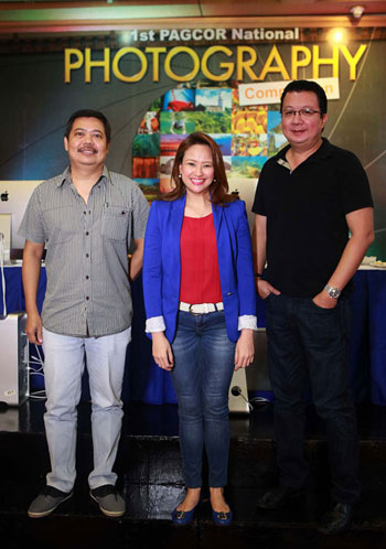 PAGCOR announces 48 grand finalists of its 1st National Photography Competition