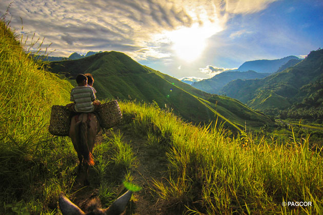 PAGCOR picks grand winners of its 3rd National Photography Competition