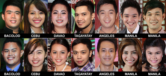 Stage is set for OPM@PAGCOR 3 Grand Finals on June 7