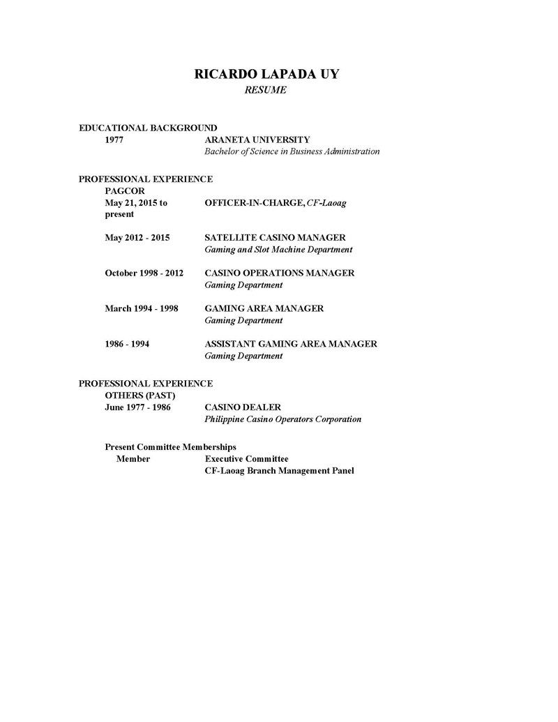 scm resume format 28 images top supply chain resume