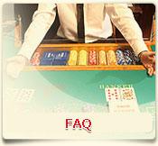 Casino technician philippines